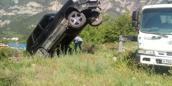 грузсервис24-ялта-автопарк (4)